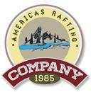 Americas Rafting Company