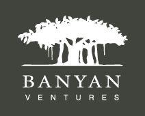Banyan Ventures