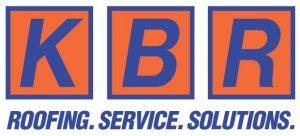 kbr-logo