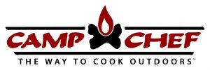 0208-campChef logo